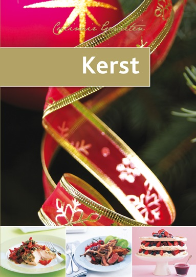 4964 Cover Mini Kerst.indd