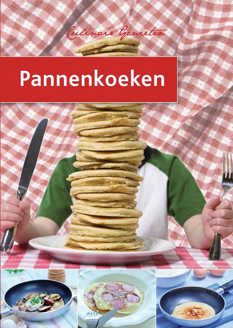 CG_Pannenkoeken
