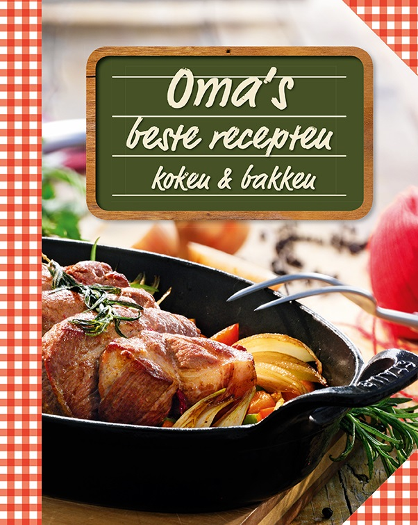 6116 Cover Oma's recepten DEF.indd