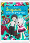 amigurumi-aankleedpoppetjes