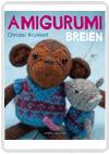 amigurumi-breien