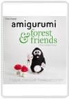 amigurumi-forest-friends-tn