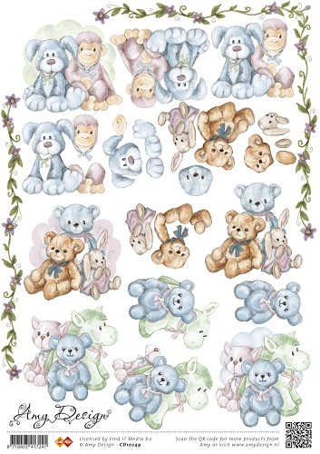 CD10249 – Amy Design 04 – Knuffels.indd
