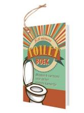 toiletboek