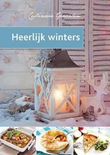 wintergerechten