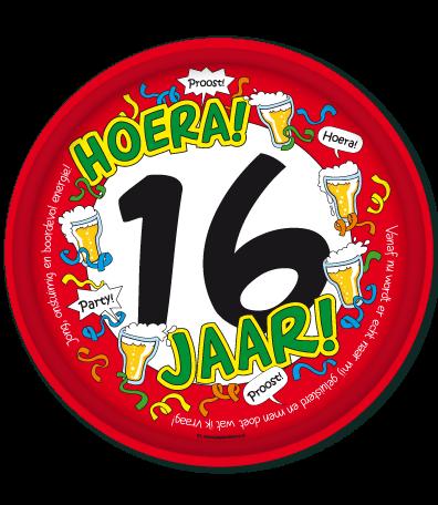 01-16-jaar