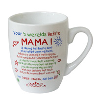 02-k-t-mok-mama
