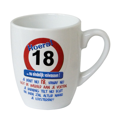 02-t-mok-18jaar