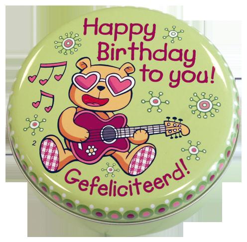 02_happy-birthday-kopie