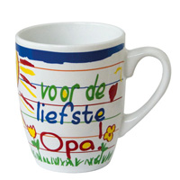 03-k-mok-opa