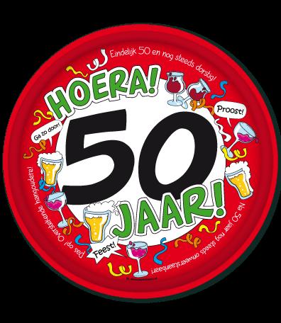 05-50jaar