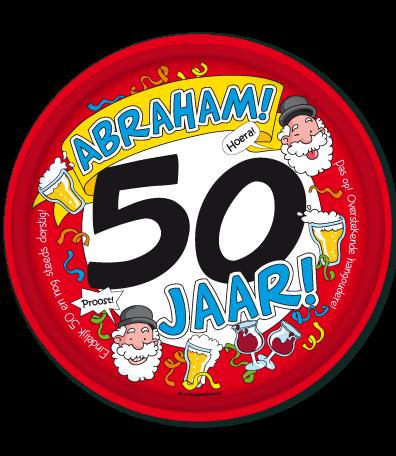 06-abraham