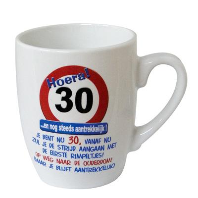 06-t-mok-30jaar
