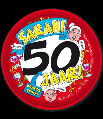 07-sarah