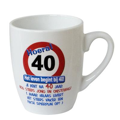 07-t-mok-40jaar