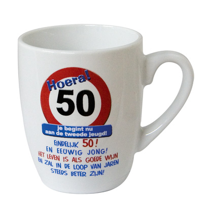08-t-mok-50jaar