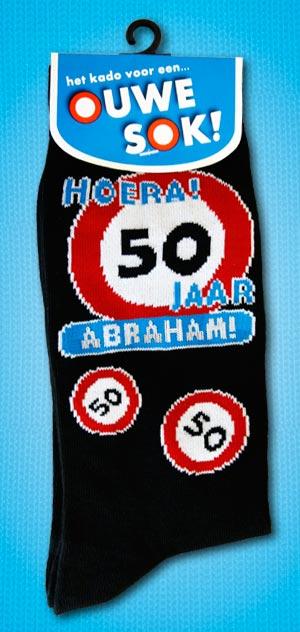 09-abraham