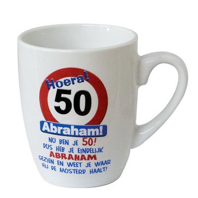 09-t-mok-abraham