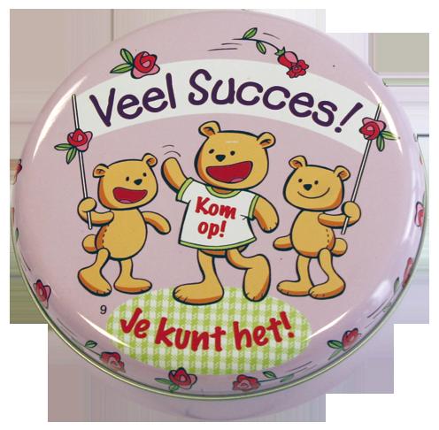 09_veel-succes-kopie