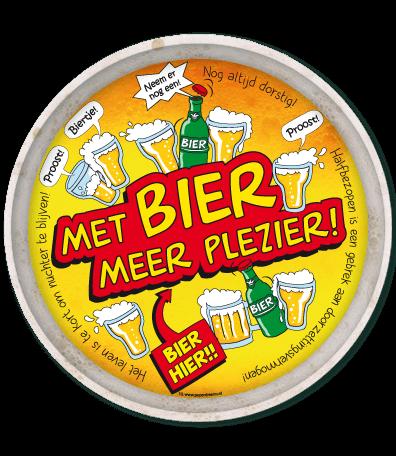 10-bier