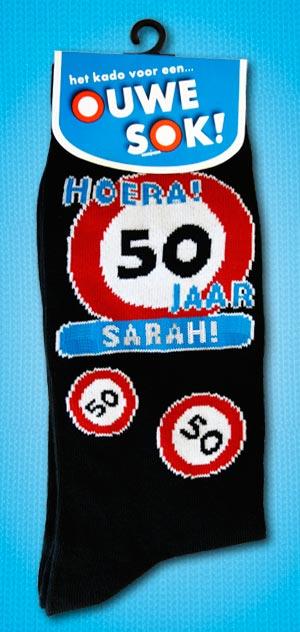 10-sarah