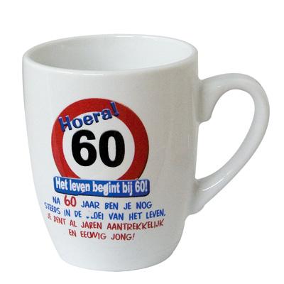 11-t-mok-60jaar