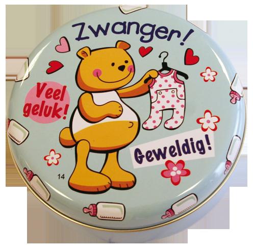 14_zwanger-kopie