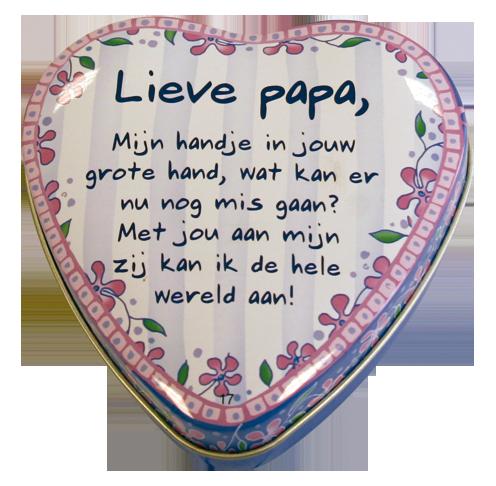 17_lieve-papa-kopie