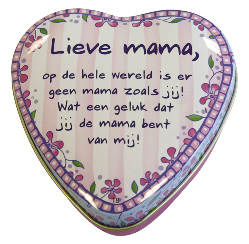 18_lieve-mama-kopie