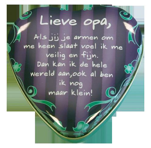 19_lieve-opa-kopie