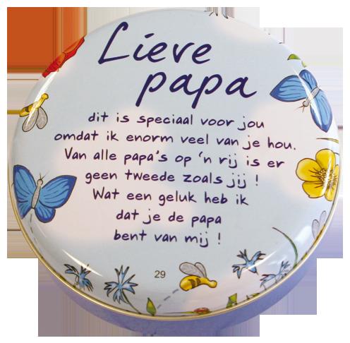 29_lieve-papa-kopie