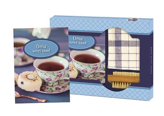 9786461883179-oma-weet-raad-box