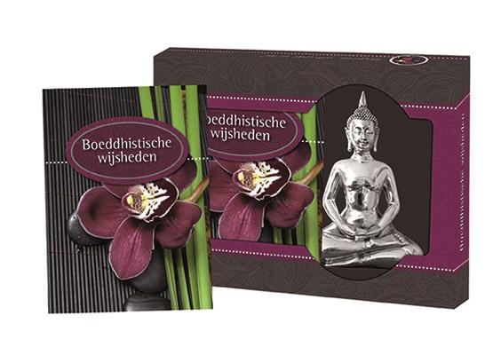 9789461883216-boeddhistische-wijsheden-box