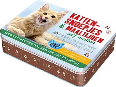 9789461883827-kattensnoepjes-en-maaltijden