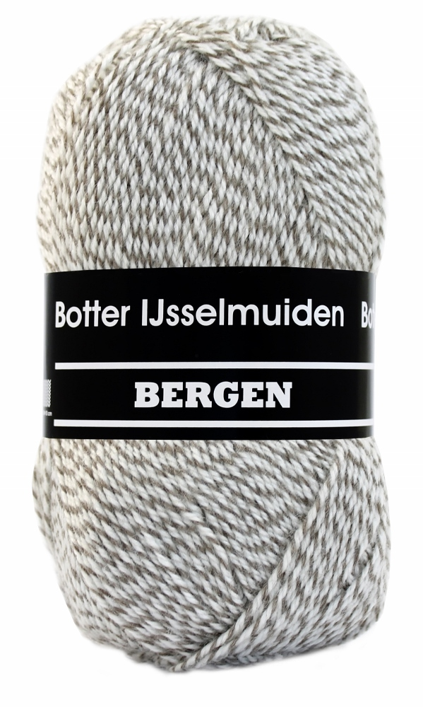 botter-ijsselmuiden-bergen-01