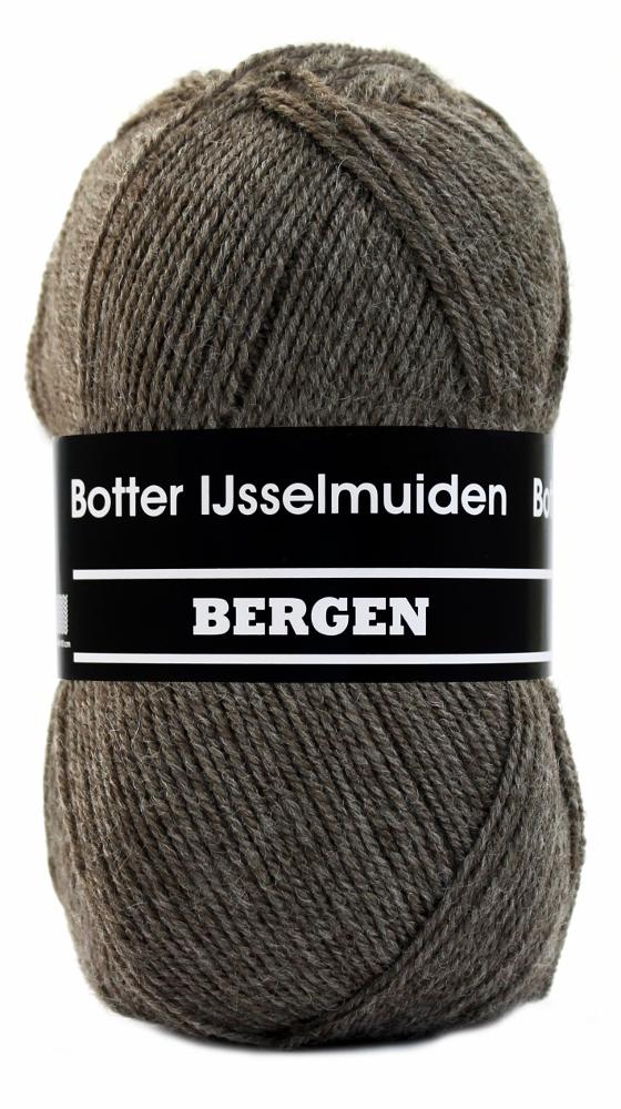 botter-ijsselmuiden-bergen-03