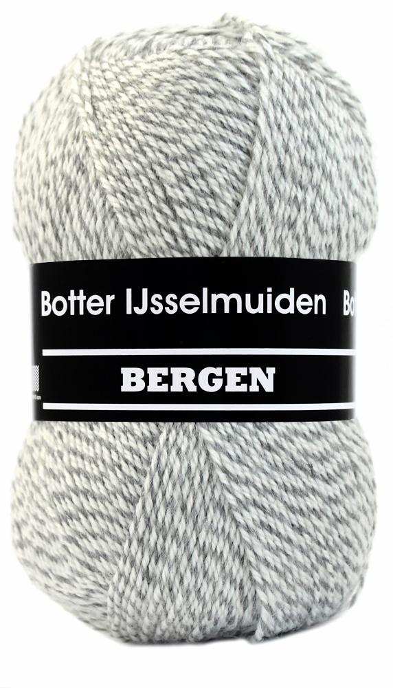 botter-ijsselmuiden-bergen-04