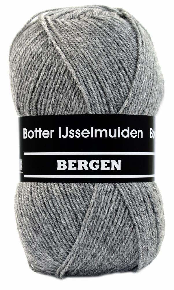 botter-ijsselmuiden-bergen-05