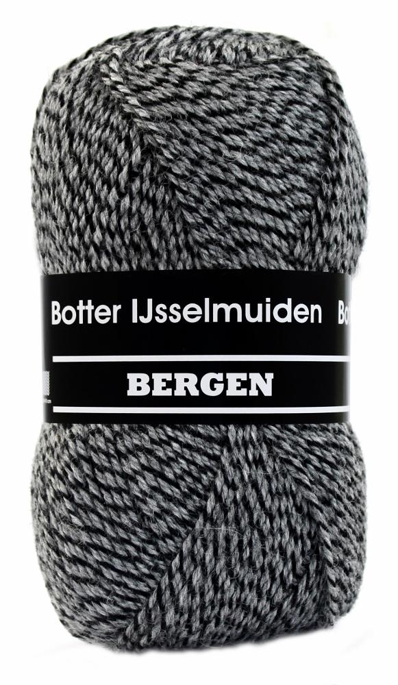 botter-ijsselmuiden-bergen-06