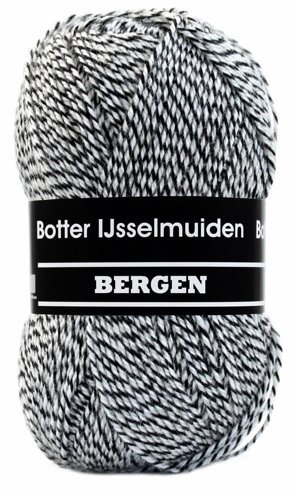 botter-ijsselmuiden-bergen-07