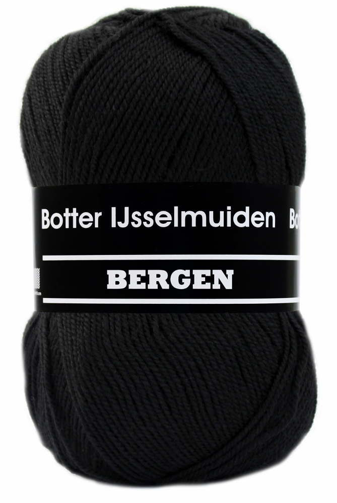botter-ijsselmuiden-bergen-08