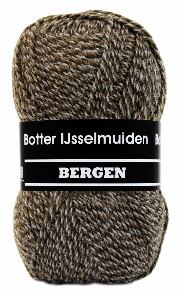 botter-ijsselmuiden-bergen-103