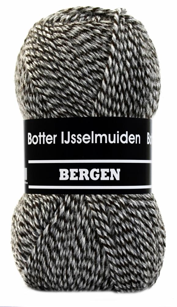 botter-ijsselmuiden-bergen-104