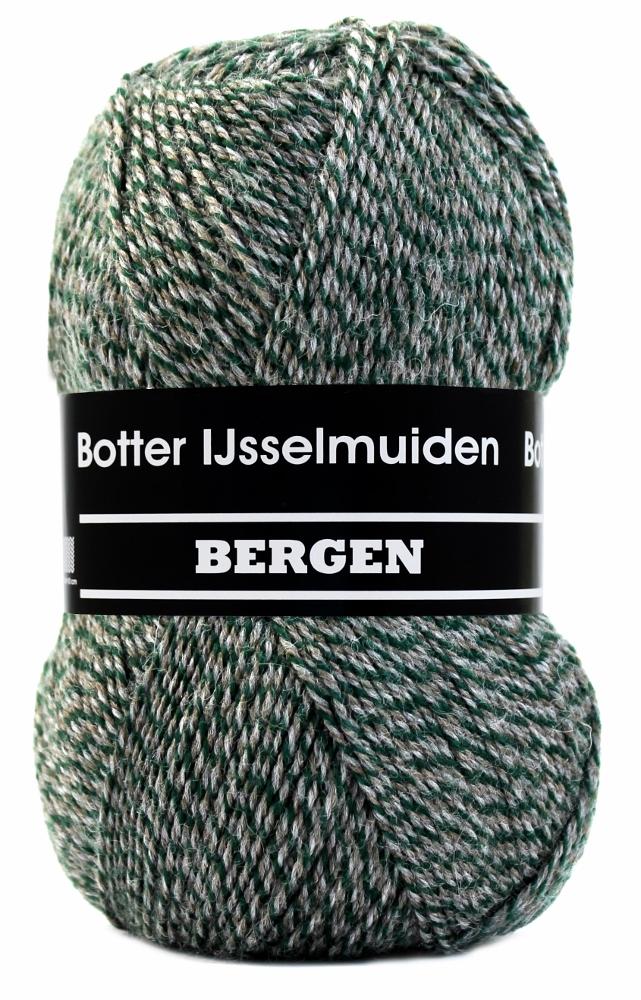 botter-ijsselmuiden-bergen-180