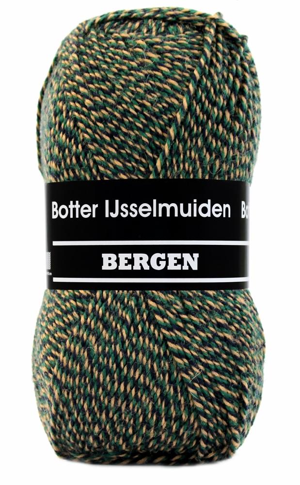 botter-ijsselmuiden-bergen-185