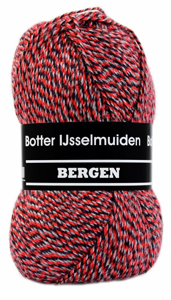 botter-ijsselmuiden-bergen-34