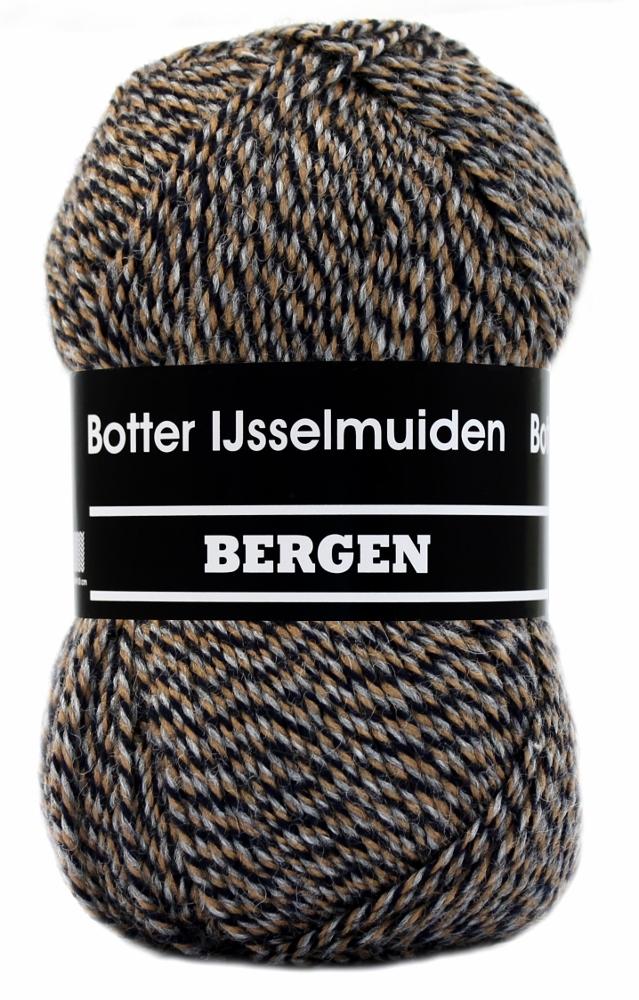 botter-ijsselmuiden-bergen-73
