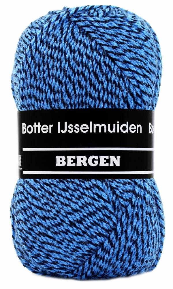 botter-ijsselmuiden-bergen-81
