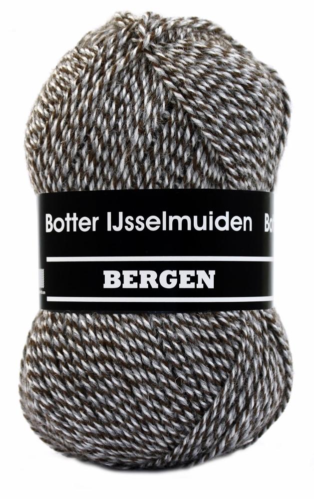 botter-ijsselmuiden-bergen-92