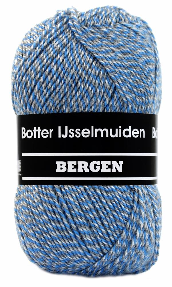 botter-ijsselmuiden-bergen-95